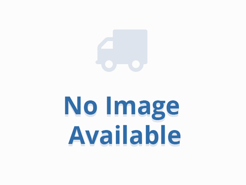 2019 Ranger SuperCrew Cab 4x4,  Pickup #299607 - photo 1